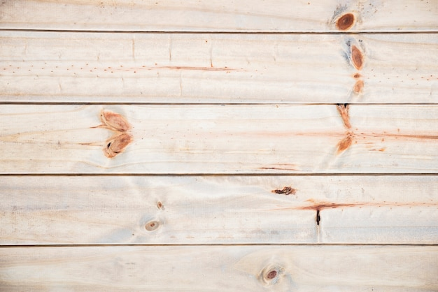 Flat lay wooden background Free Photo