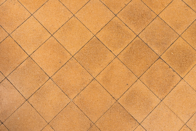 Floor tiles and faience for kitchen or bathroom design Free Photo