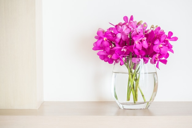 Flower pot with flowers Free Photo & Flower pot with flowers Photo   Free Download