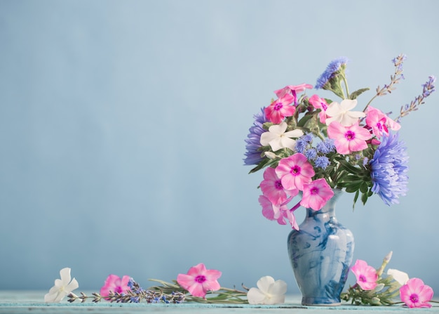 Flower Vase Images Free Vectors Stock Photos Psd