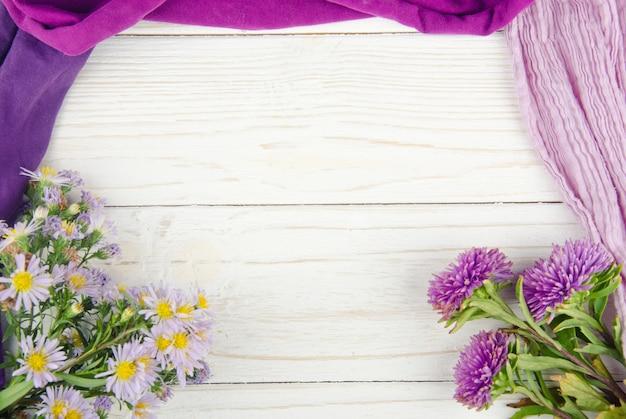 Flowers Premium Photo