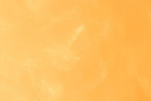 Foam texture Free Photo