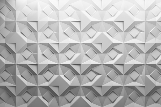 Polygon Pattern Vectors, Photos and PSD files | Free Download