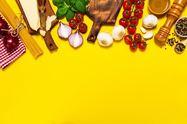 Food Background italy food vectors, photos and psd files | free download