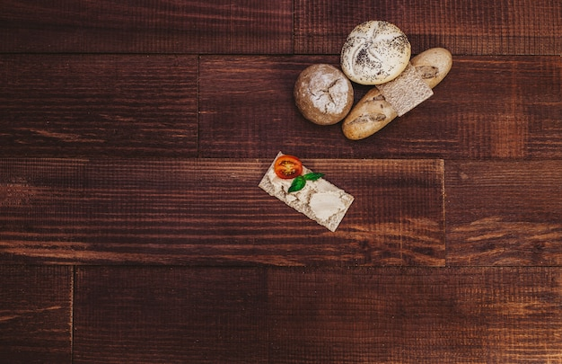 Foodie comida здоровье salud yummy Бесплатные Фотографии