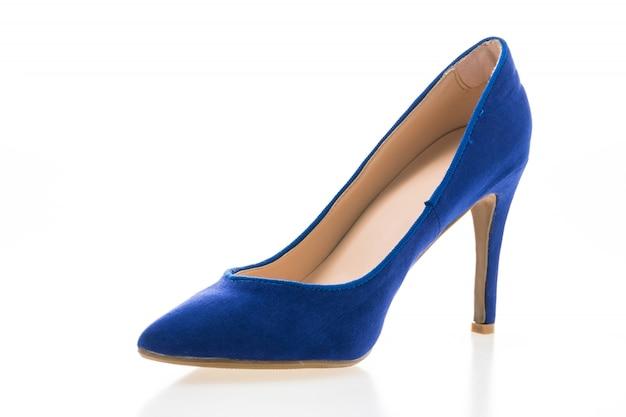 Foot heels shoe girl women Free Photo