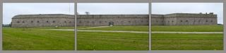 fort adams Free Photo