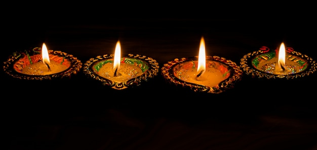 Interesting facts about Diwali that you must know