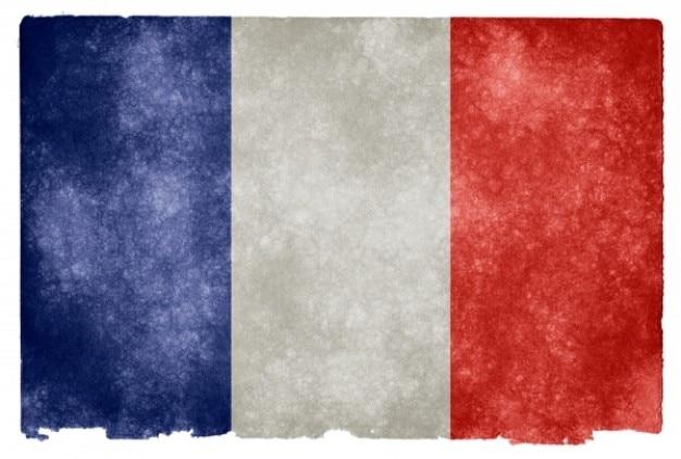 francia iptv icon