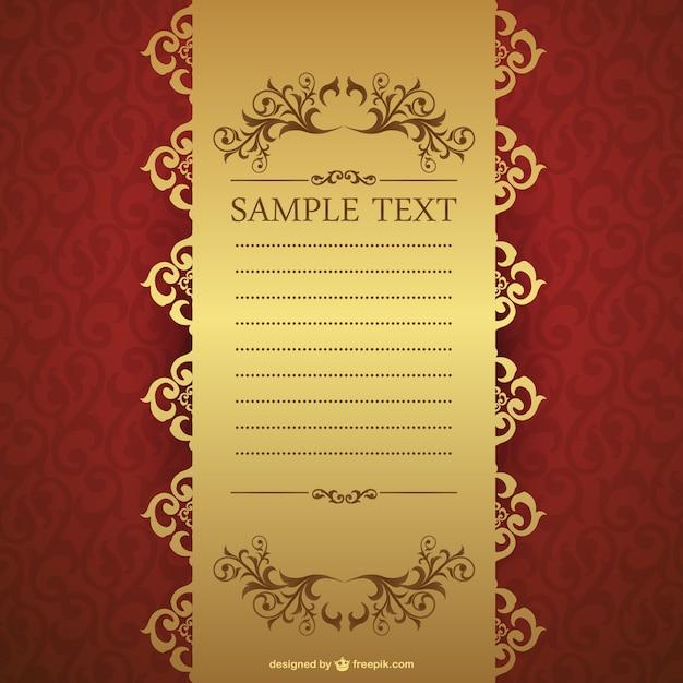 Corporate Invitation Templates Free Download Free Invitation Template