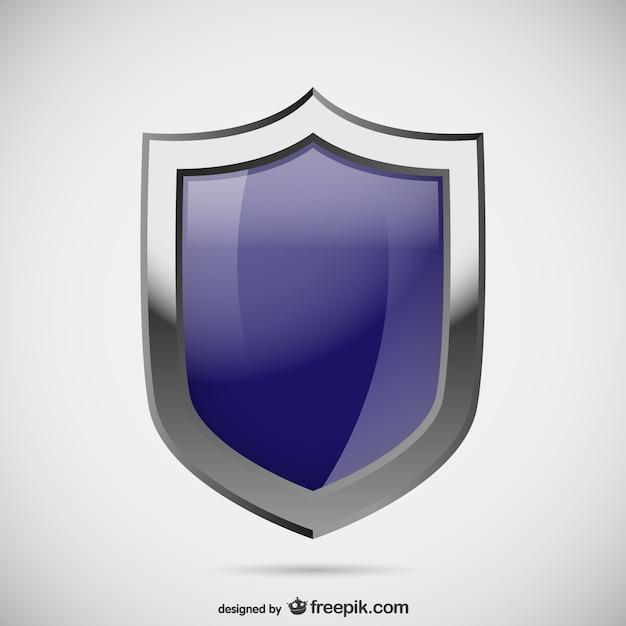 Google Security Logo Free Security Logo Vector
