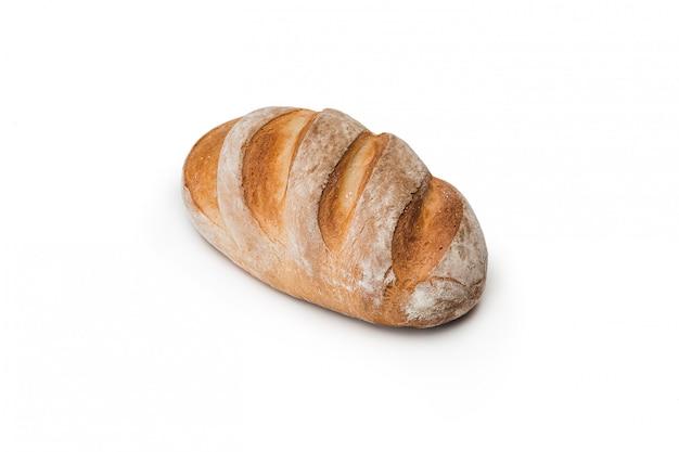 Свежий хлеб Бесплатные Фотографии