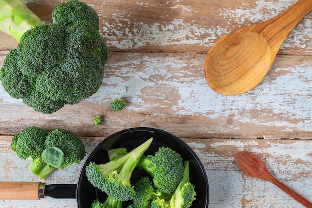 Способствуют Ли Брокколи Похудению. Похудение на брокколи — невероятные результаты похудения на капусте