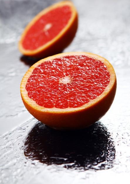 Свежий грейпфрут Бесплатные Фотографии