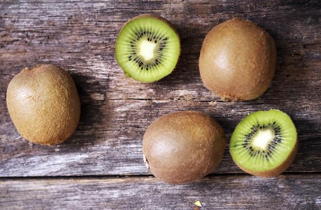 Fresh kiwi 1426 1142