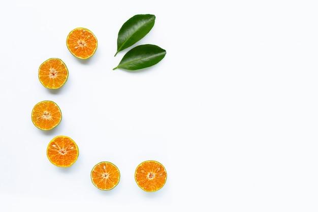 Апельсин   417x626