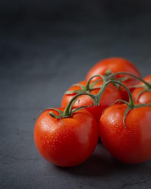 Свежие помидоры Бесплатные Фотографии