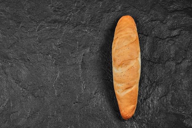 Свежий пшеничный хлеб из дубинки. Бесплатные Фотографии