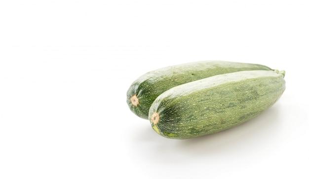 Zucchine fresche Foto Gratuite