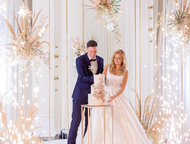 149 000 Wedding Pictures