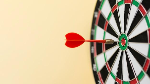 TRIỂN KHAI CHIẾN DỊCH MARKETING: xác định được mục tiêu