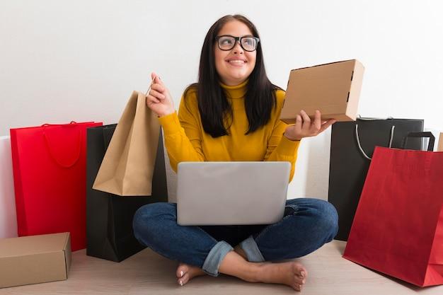 Быстрые деньги: реально ли получить кредит за 5 минут