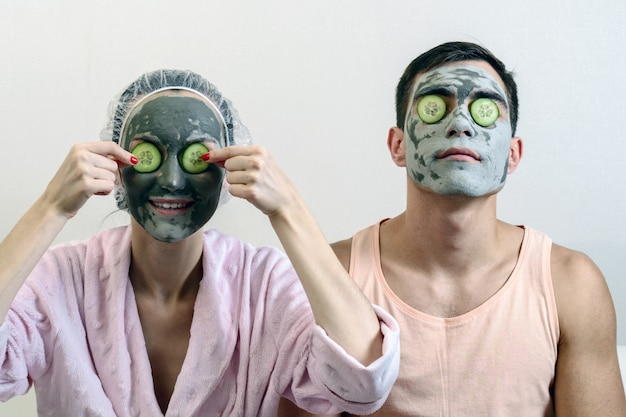 Image result for spa day indoors
