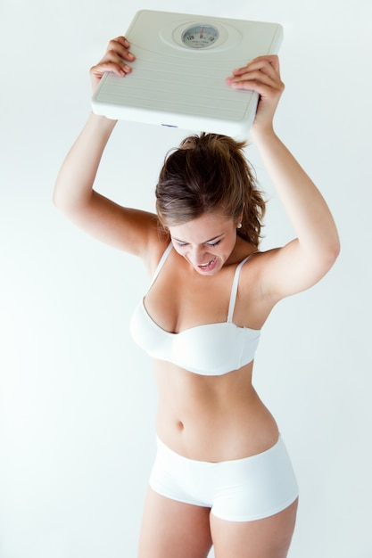 Set the Diet Pattern, The Main Key In Overcoming Obesity