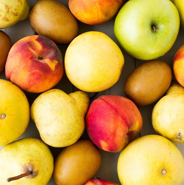 Kiwi Fruit Pictures Free Download