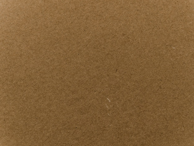 Full frame of cardboard texture background Free Photo