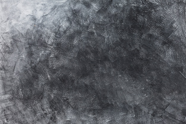 Full frame of grunge rough abstract background Free Photo