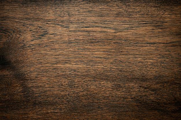 Full frame shot of wooden texture background Premium Photo