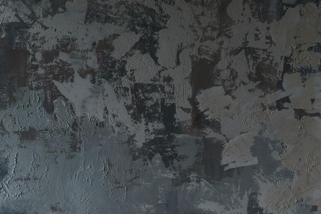 Full frame of weathered grunge background Free Photo