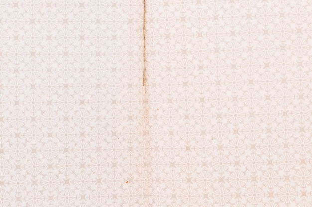 Full frame of weathered pattern wallpaper Free Photo