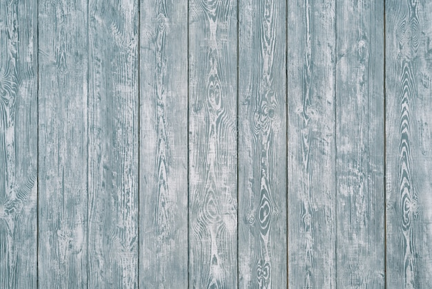 Full frame wooden background Free Photo