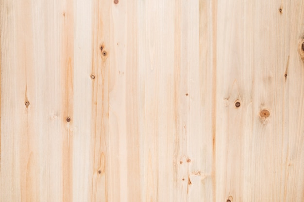 Full frame of wooden surface Free Photo