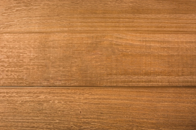 Full frame of wooden textured backdrop Free Photo