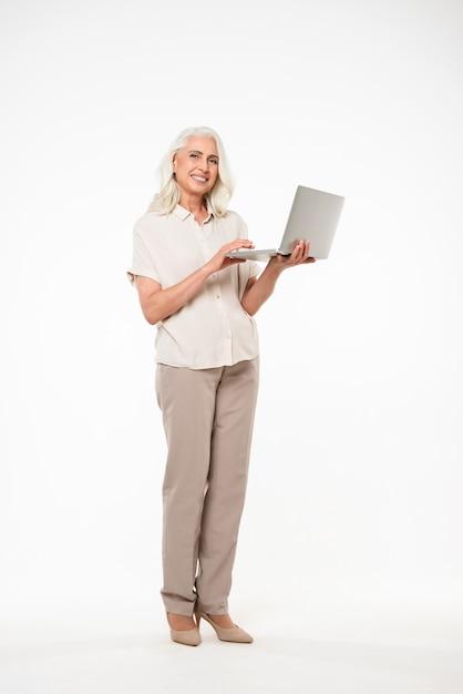 Www granny mature com