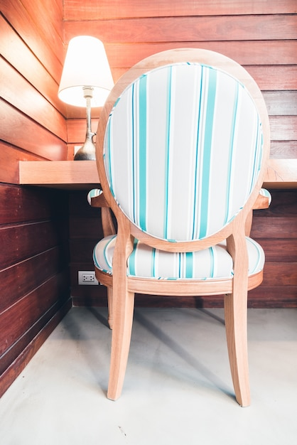 furniture luxury living room interior photo free download