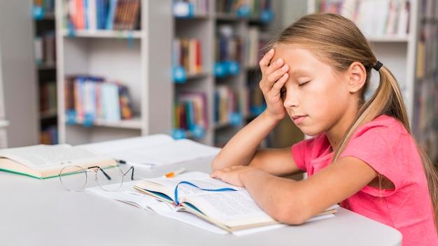 Девушка пишет что устала на работе работа для девушек в онлайн