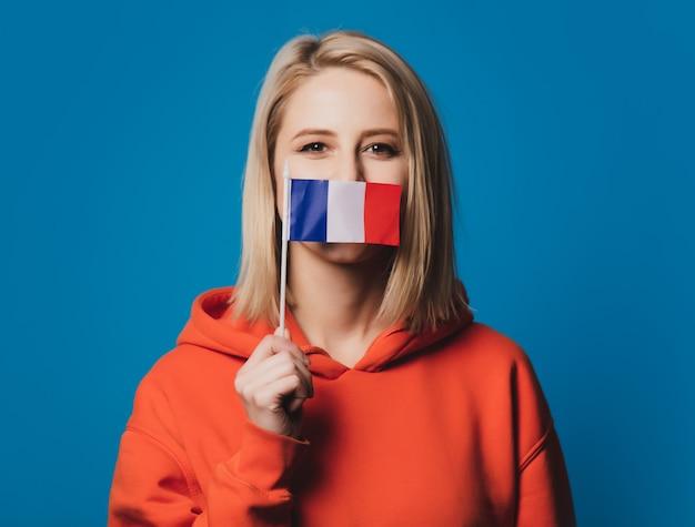 אזרחות צרפתית מכוח המוצא