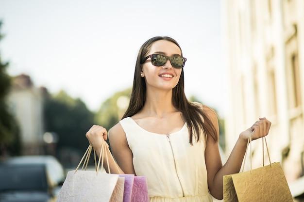 Image result for girl shopping