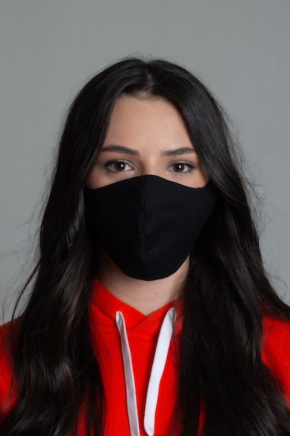https://image.freepik.com/free-photo/girl-using-protective-mask_317111-8.jpg