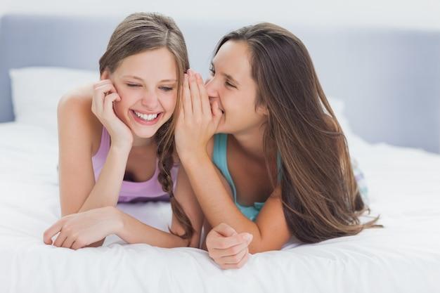 Women squirting bukkake video