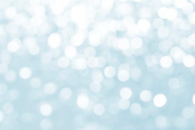 반짝이 축제 무료 사진