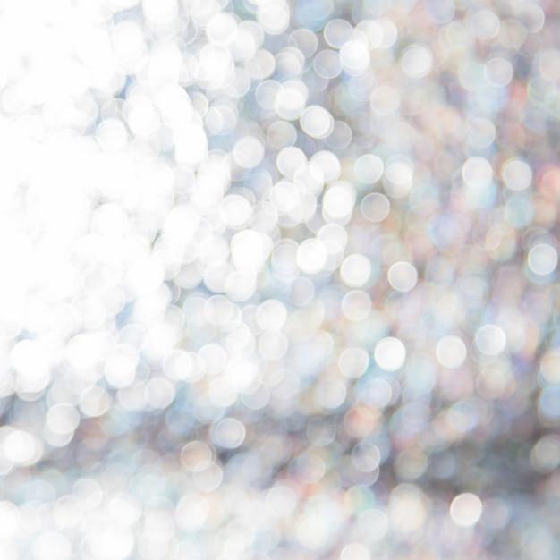 Glitter Free Photo