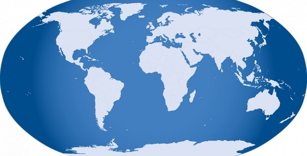 World globe map free download afp cv globe icon simple world outline map free photo gumiabroncs Gallery