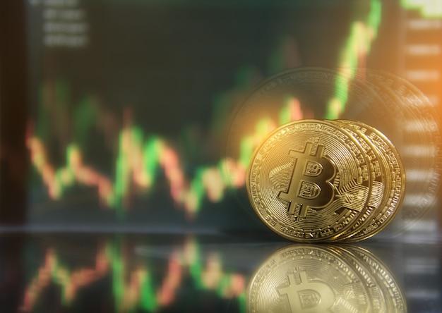 bitcoin gold btc tradingview geriausia crypto strategija