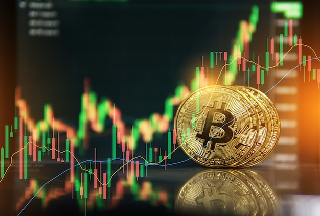 Btc kaina. Bitcoin (BTC) Kaina