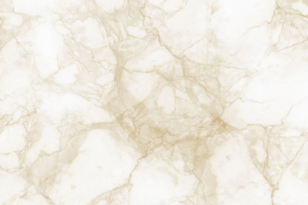 Gold marble texture and background Premium Photo